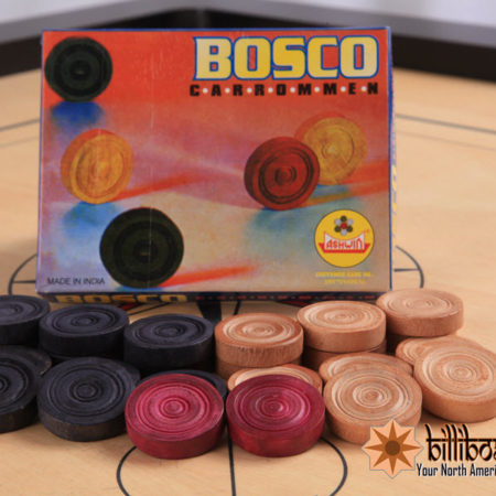 coins-ashwin-bosco-1-wm