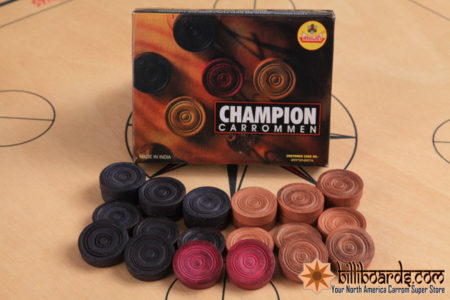 coins-ashwin-champion-1-wm