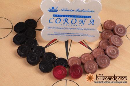 coins-ashwin-corona-1-wm