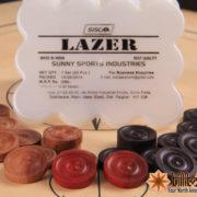 coins-sisca-lazer-1-wm