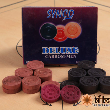 coins-synco-deluxe-1-wm