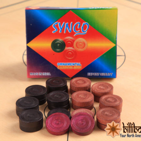 coins-synco-ornamental-1-wm