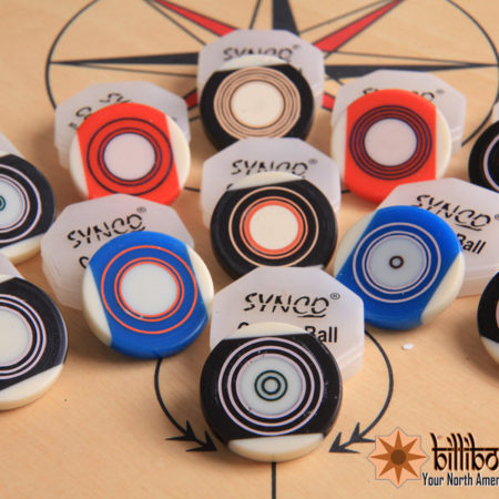 striker-synco-colourball-2