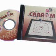 carrom-cd