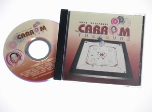 carrom-cd