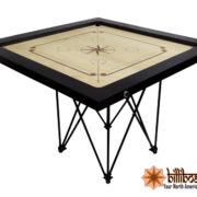 Synco Carrom Boards