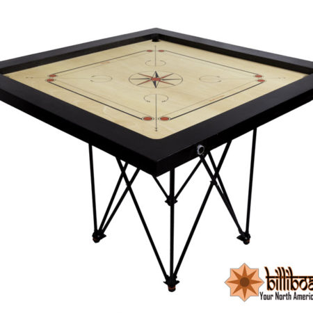 Synco Carrom Boards