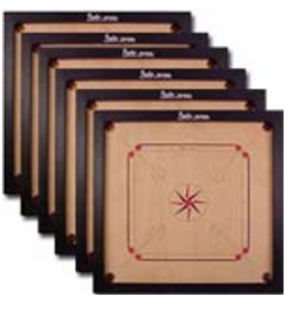 6-carrom-boards